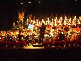 BMS Macau Orchestra