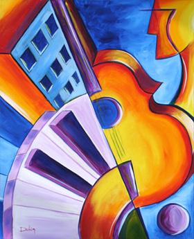 music_heart_sc.jpg