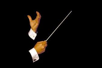 conducting_d015.jpg