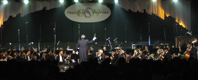 orchestra-005.jpg