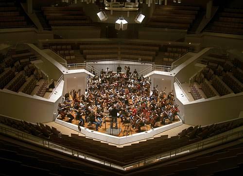 berlin-philharmonie-kammermusiksaal