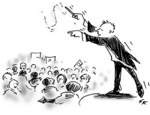 conductor_small