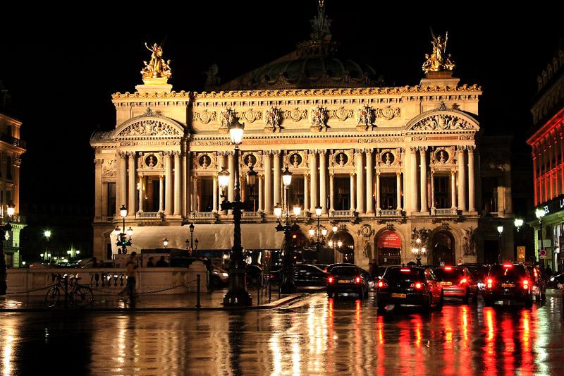 Najlepša pozorišta sveta Opera-national-de-paris
