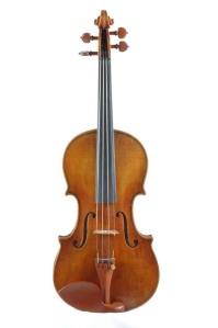1995-antonio-stradivari-violin