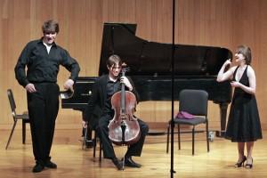performing-improvisation