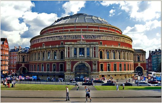 800px-royal_albert_hall