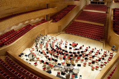 mariinsky-theatre-concert-hall