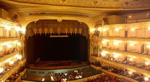 mariinsky-theatre1