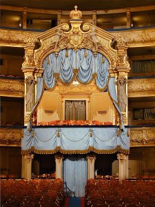 mariinsky-theatre3jpg