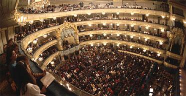mariinsky-theatre4