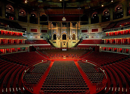royal-albert-hall2