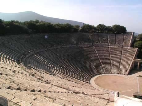 amphitheatre5