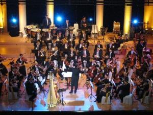 symphonia-vienna