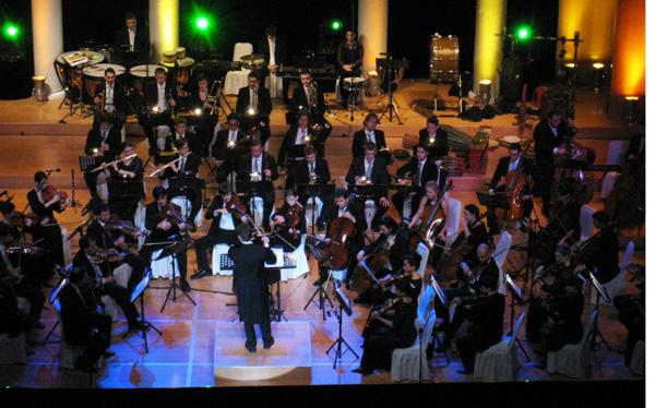 symphonia-vienna1