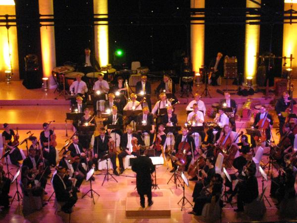symphonia-vienna2