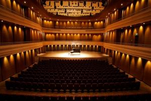 concerthall-nus