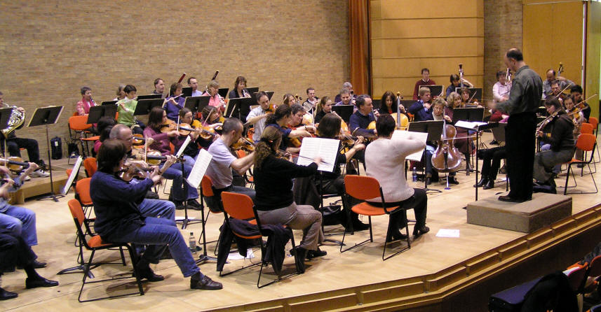 orchestra-rehearsal