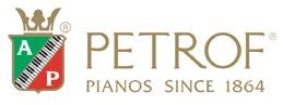 petrof-piano