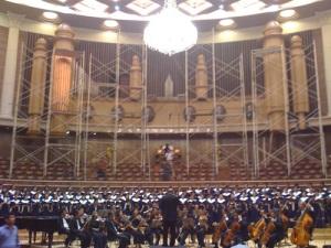 Aula Simfonia6