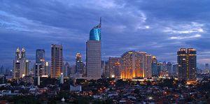 400px-Jakarta_Skyline_Part_2