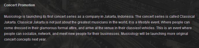 Classical Jakarta1