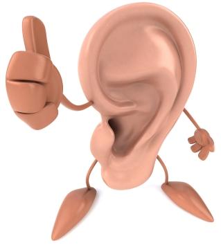 b04f1-ear_14439206