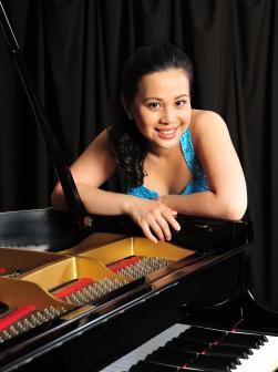taken from www.ciciliayudha.com