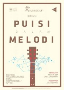 Puisi-dalam-Melodi1