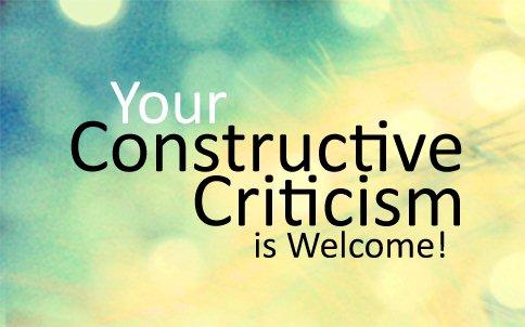9e74c-constructive-criticism