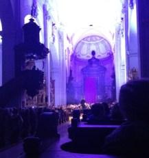 Jugendorchester schweis2