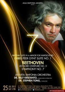 Symphony 7 ASJ JSO