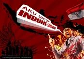 Dicky+Dwigena+Nurahma_semangat+garuda+indonesia