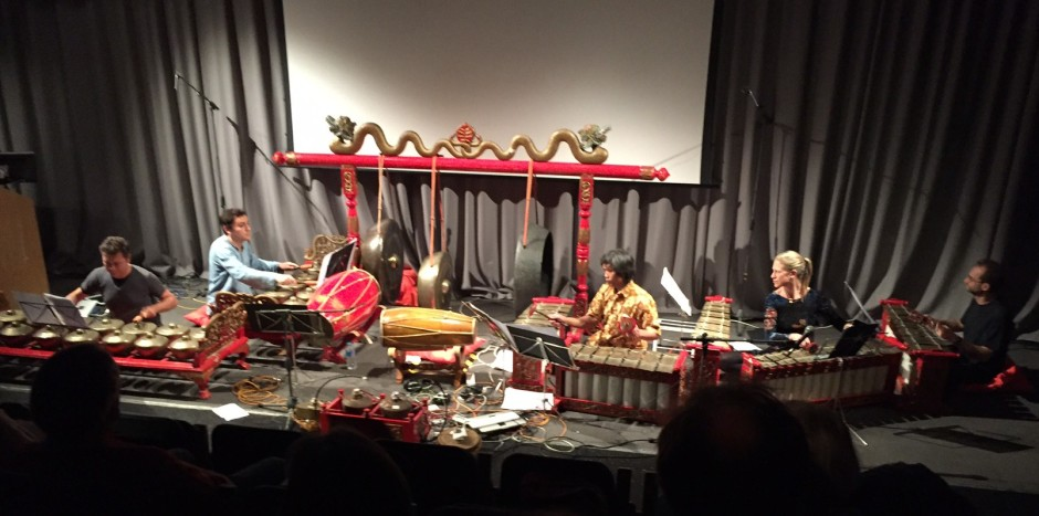 Southbank Gamelan Composers1