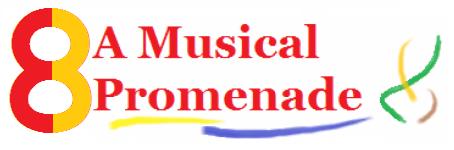 logo musicalprom8-1