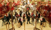 xmas-shopping1