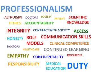 professionalism2