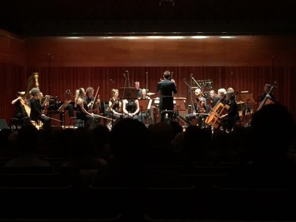 Britten Andriessen2