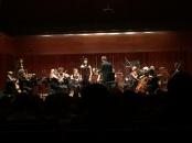 Britten Andriessen3