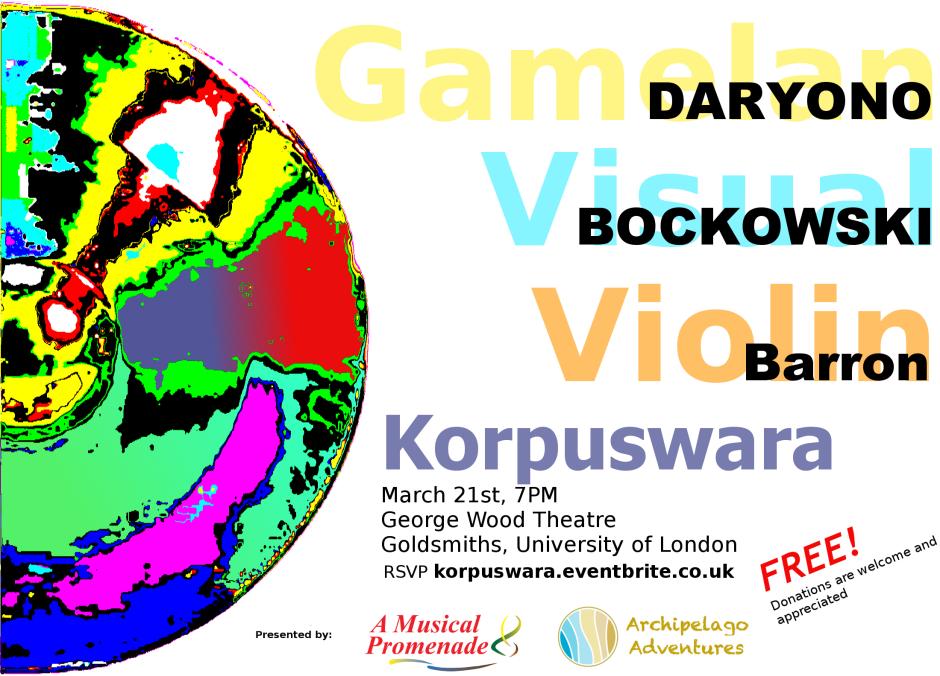 CORPUSWARA Poster3