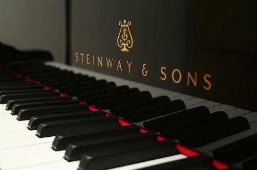Steinwayandsons1