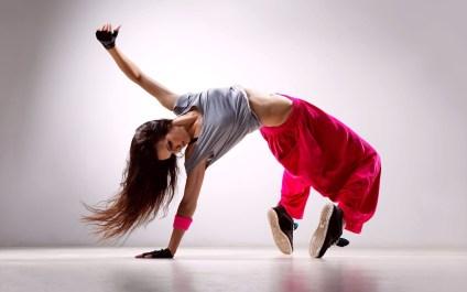 Body movement2