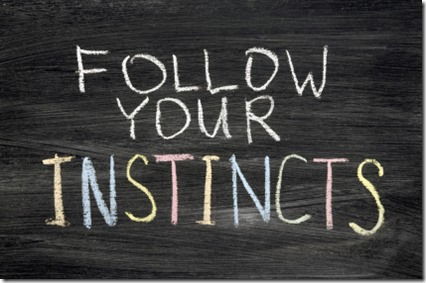 instincts-follow-yours_thumb