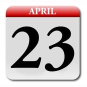 april_23