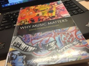 why music matters hesmondhalgh