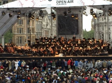BMW LSO Open Air Classic 2016-3