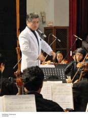 Yoshikazu-Fukumura-conductor