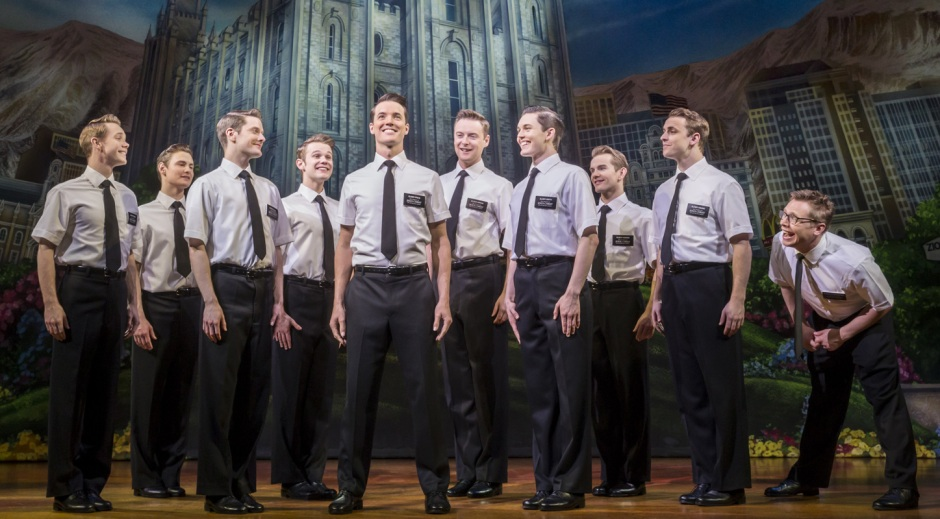 the-book-of-mormon1