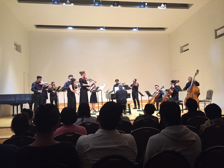 jakarta-sinfonietta-simone-strohmeier2