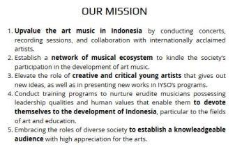 mission-iyso