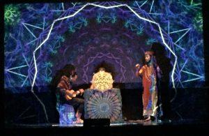 pekan-komponis-2016-7
